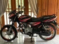Bajaj Discover 125 2016 Motorcycle for sale in Sri Lanka, Bajaj Discover 125 2016 Motorcycle price