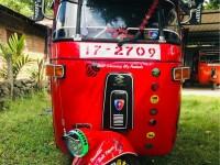 Bajaj 2 Stroke 1990 Three Wheel for sale in Sri Lanka, Bajaj 2 Stroke 1990 Three Wheel price