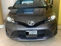 Toyota Vitz 2016 Car for sale in Sri Lanka, Toyota Vitz 2016 Car price