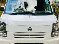 Nissan Clipper 2014 SUV for sale in Sri Lanka, Nissan Clipper 2014 SUV price