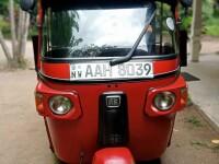 Bajaj RE 205 2013 Three Wheel for sale in Sri Lanka, Bajaj RE 205 2013 Three Wheel price