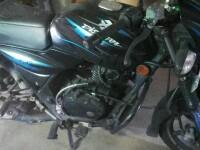Bajaj Discover 135 2018 Motorcycle for sale in Sri Lanka, Bajaj Discover 135 2018 Motorcycle price