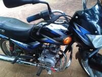 Bajaj CT 100 2018 Motorcycle for sale in Sri Lanka, Bajaj CT 100 2018 Motorcycle price