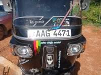 Bajaj RE 4 Stroke 2013 Three Wheel for sale in Sri Lanka, Bajaj RE 4 Stroke 2013 Three Wheel price