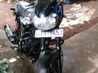 Bajaj Discover 125 2007 Motorcycle for sale in Sri Lanka, Bajaj Discover 125 2007 Motorcycle price