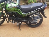 Hero Honda Passion Pro 2009 Motorcycle for sale in Sri Lanka, Hero Honda Passion Pro 2009 Motorcycle price