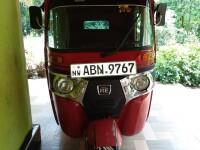 Bajaj RE 2 Stroke 2016 Three Wheel for sale in Sri Lanka, Bajaj RE 2 Stroke 2016 Three Wheel price