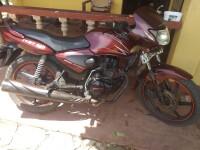 Honda Shine 2011 Motorcycle for sale in Sri Lanka, Honda Shine 2011 Motorcycle price