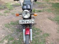 TVS Super 2015 Motorcycle for sale in Sri Lanka, TVS Super 2015 Motorcycle price