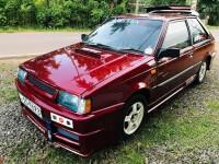 Nissan Sunny 1985 Car for sale in Sri Lanka, Nissan Sunny 1985 Car price