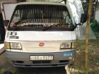 Mazda Browny 1991 Van for sale in Sri Lanka, Mazda Browny 1991 Van price
