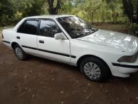 Toyota Corona AT 170 1989 Car for sale in Sri Lanka, Toyota Corona AT 170 1989 Car price