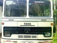 Tata 1510 2006 Bus for sale in Sri Lanka, Tata 1510 2006 Bus price