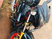 TVS Apache 2013 Motorcycle for sale in Sri Lanka, TVS Apache 2013 Motorcycle price