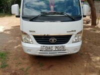 Tata Superace 2015 Lorry for sale in Sri Lanka, Tata Superace 2015 Lorry price