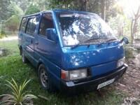 Nissan Vanette 1994 Van for sale in Sri Lanka, Nissan Vanette 1994 Van price