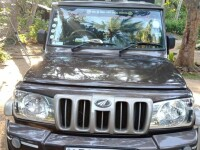 Mahindra BMT Plus MDI 2015 Double Cab for sale in Sri Lanka, Mahindra BMT Plus MDI 2015 Double Cab price