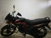 TVS Metro 2010 Motorcycle for sale in Sri Lanka, TVS Metro 2010 Motorcycle price
