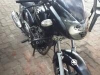 Bajaj Pulsar 180 2006 Motorcycle for sale in Sri Lanka, Bajaj Pulsar 180 2006 Motorcycle price
