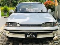 Toyota Carina AT170 1989 Car for sale in Sri Lanka, Toyota Carina AT170 1989 Car price