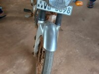 Yamaha Gladiator 2007 Motorcycle for sale in Sri Lanka, Yamaha Gladiator 2007 Motorcycle price