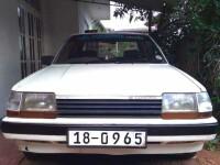 Toyota AT150 1987 Car for sale in Sri Lanka, Toyota AT150 1987 Car price
