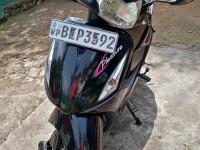 Hero Pleasure 2016 Motorcycle for sale in Sri Lanka, Hero Pleasure 2016 Motorcycle price