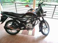 Bajaj Platina 2016 Motorcycle - Riyahub.lk