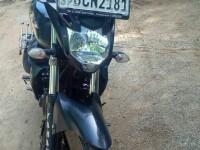 Yamaha FZ 16 2015 Motorcycle for sale in Sri Lanka, Yamaha FZ 16 2015 Motorcycle price