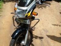 Hero Honda CBZ 150 2005 Motorcycle for sale in Sri Lanka, Hero Honda CBZ 150 2005 Motorcycle price