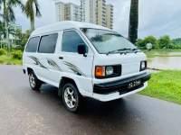 Toyota LiteAce CM35 1987 Van - Riyahub.lk