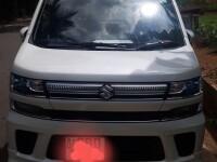 Suzuki Wagon R Fz 2018 Car for sale in Sri Lanka, Suzuki Wagon R Fz 2018 Car price