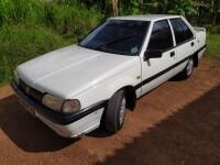 Proton Wira 1993 Car for sale in Sri Lanka, Proton Wira 1993 Car price