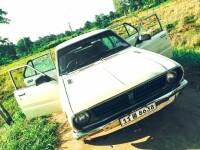 Toyota Corolla KE50 1975 Car for sale in Sri Lanka, Toyota Corolla KE50 1975 Car price