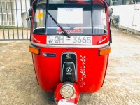 Bajaj RE 4 Stroke 2006 Three Wheel for sale in Sri Lanka, Bajaj RE 4 Stroke 2006 Three Wheel price