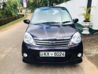 Perodua Viva Elite 2013 Car for sale in Sri Lanka, Perodua Viva Elite 2013 Car price