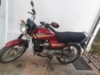 Hero Honda CD Dawn 2006 Motorcycle for sale in Sri Lanka, Hero Honda CD Dawn 2006 Motorcycle price