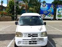 Daihatsu Hijet 1999 Van for sale in Sri Lanka, Daihatsu Hijet 1999 Van price