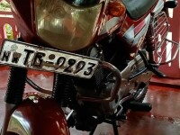 Bajaj CT 100 2006 Motorcycle for sale in Sri Lanka, Bajaj CT 100 2006 Motorcycle price