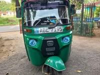 Bajaj RE 2 Stroke 2015 Three Wheel for sale in Sri Lanka, Bajaj RE 2 Stroke 2015 Three Wheel price