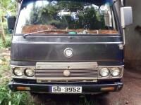 Nissan Caravan 1982 Van for sale in Sri Lanka, Nissan Caravan 1982 Van price