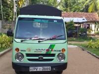 Tata ACE Ex 2013 Lorry for sale in Sri Lanka, Tata ACE Ex 2013 Lorry price