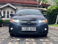 Honda Grace 2018 Car for sale in Sri Lanka, Honda Grace 2018 Car price