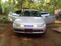 Toyota AE100 1993 Car - Riyahub.lk