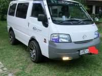 Mazda Bongo 2007 Van - Riyahub.lk