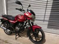 Bajaj Discover 100 2009 Motorcycle for sale in Sri Lanka, Bajaj Discover 100 2009 Motorcycle price