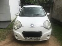 Micro Panda 2014 Car for sale in Sri Lanka, Micro Panda 2014 Car price