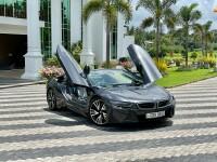 BMW i8 2019 Car for sale in Sri Lanka, BMW i8 2019 Car price