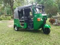 Bajaj RE 2 Stroke 2010 Three Wheel for sale in Sri Lanka, Bajaj RE 2 Stroke 2010 Three Wheel price