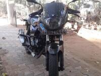 Bajaj Pulsar 150 2015 Motorcycle for sale in Sri Lanka, Bajaj Pulsar 150 2015 Motorcycle price